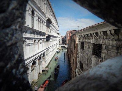 Venice__24_.jpg