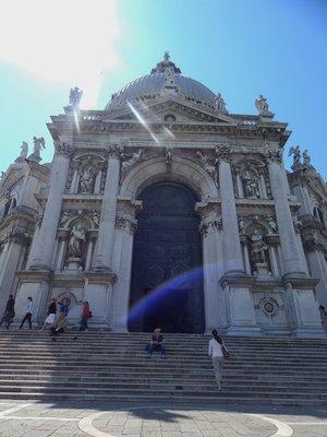 Venice__46_.jpg