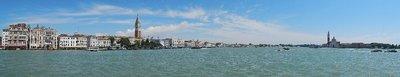 Venice__48_.jpg
