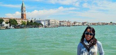 Venice__50_.jpg