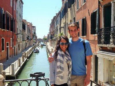 Venice__58_.jpg