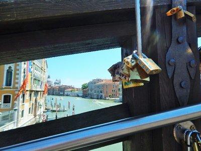 Venice__61_.jpg