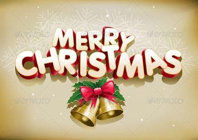 MerryChristmas3D2700.jpg