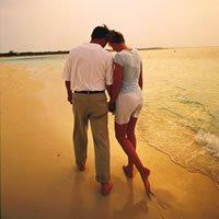 honeymoon-tours-10814
