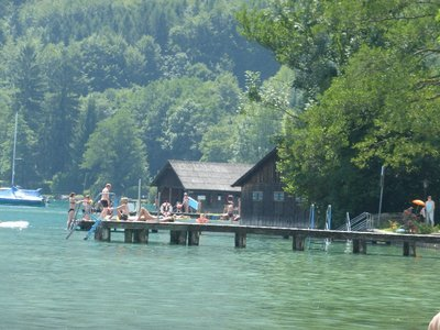 Attersee (6)