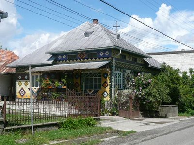 HC house (2)