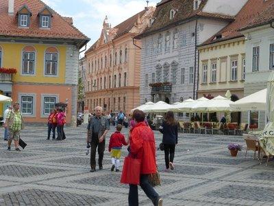 Mare Square 3