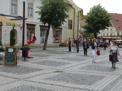 Sibiu Centre (2)