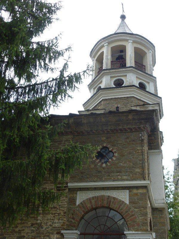 steeple (2)
