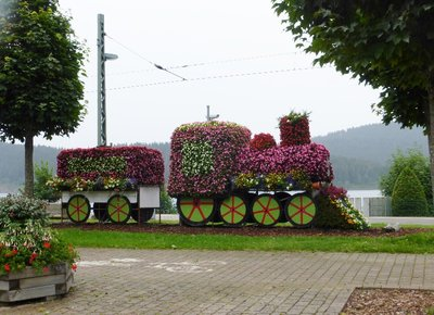 schulshsee train (2)