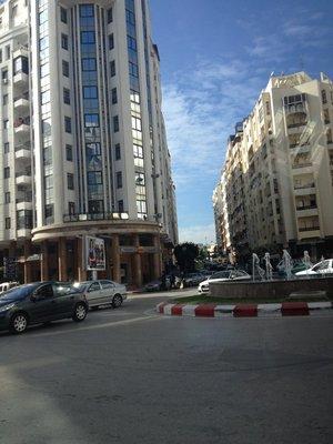 Tangier-street.jpg
