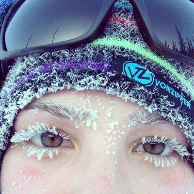 eyesicles -40