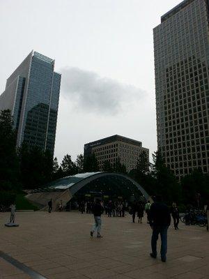 2014-10-13 00.56.10