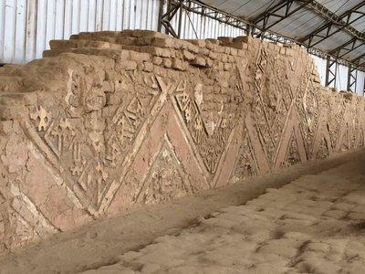 Temple del sol