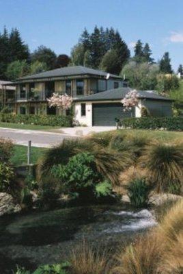 2014-11-23 Renmore House Wanaka