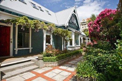 2014-11-26 Orari Christchurch