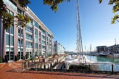 2014-12-09 Sofitel Auckland