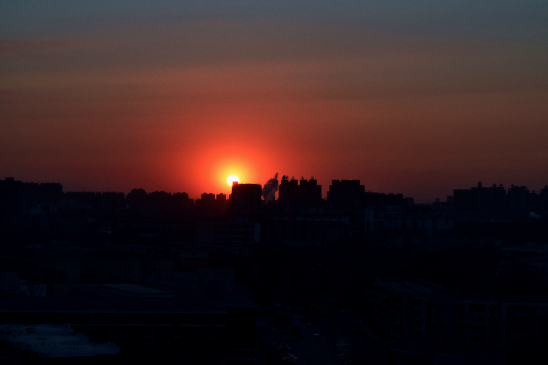 large_Beijing_Sunset_.png