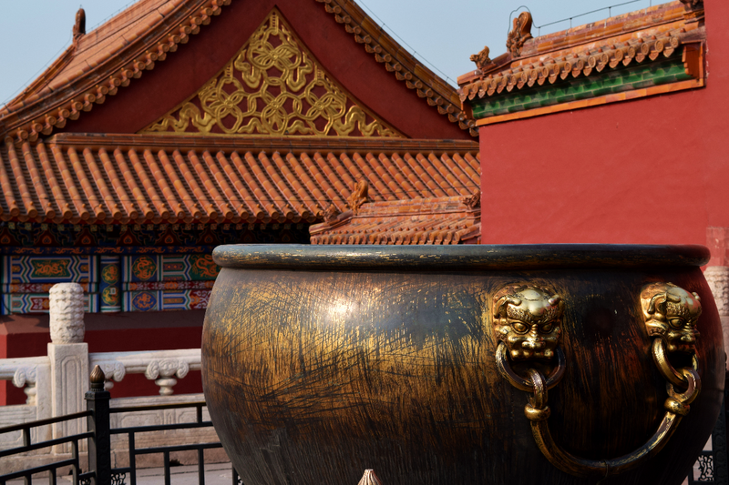 large_Forbidden_City_Bowl.png