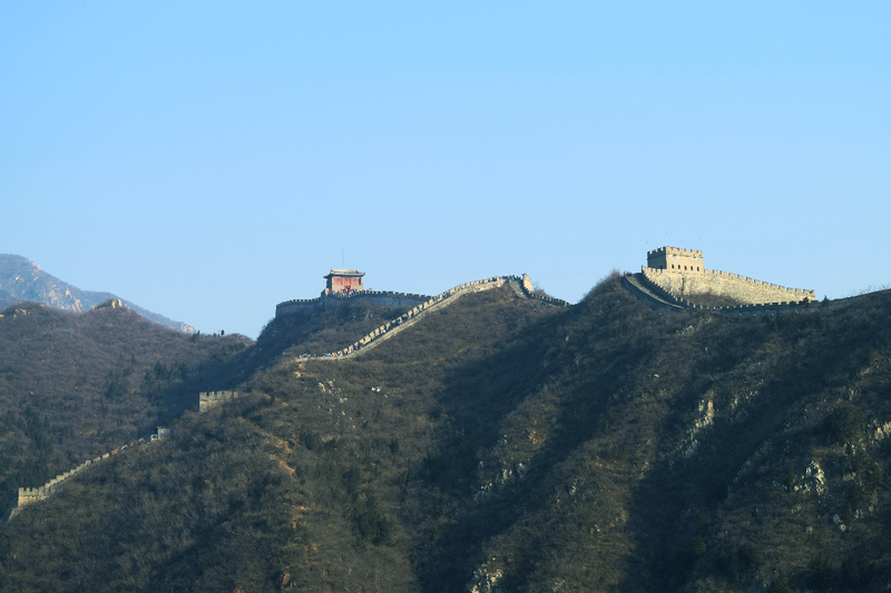 large_Great_Wall_From_Afar.png
