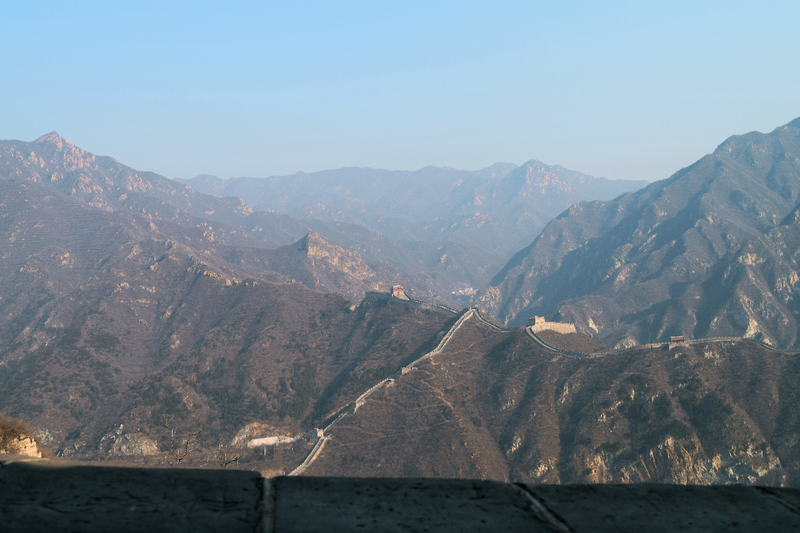 large_Great_Wall_View_Top.png