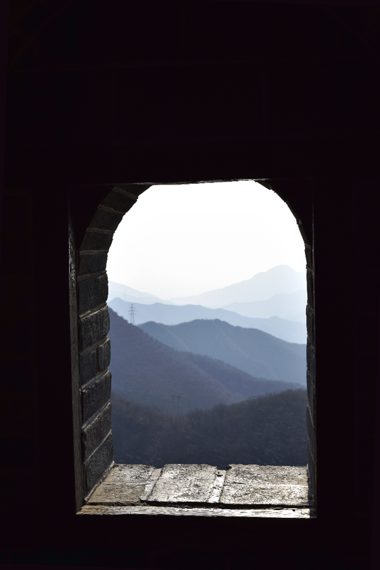large_Great_Wall_Window.png