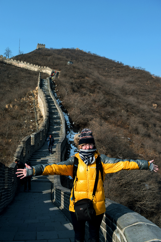 large_Me_On_Great_Wall.png