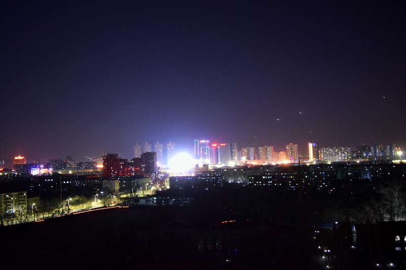 large_Skyline_Night.png
