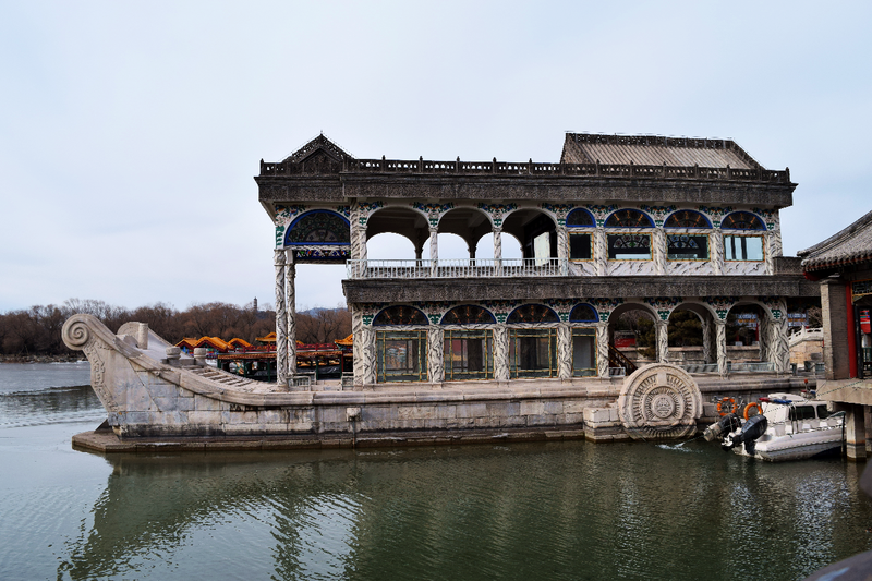 large_Summer_Palace_Boat.png