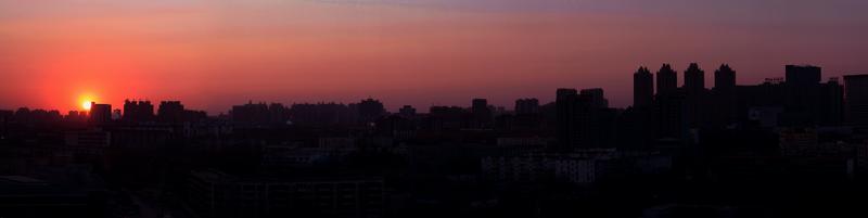 large_Sunset_Panorama.png