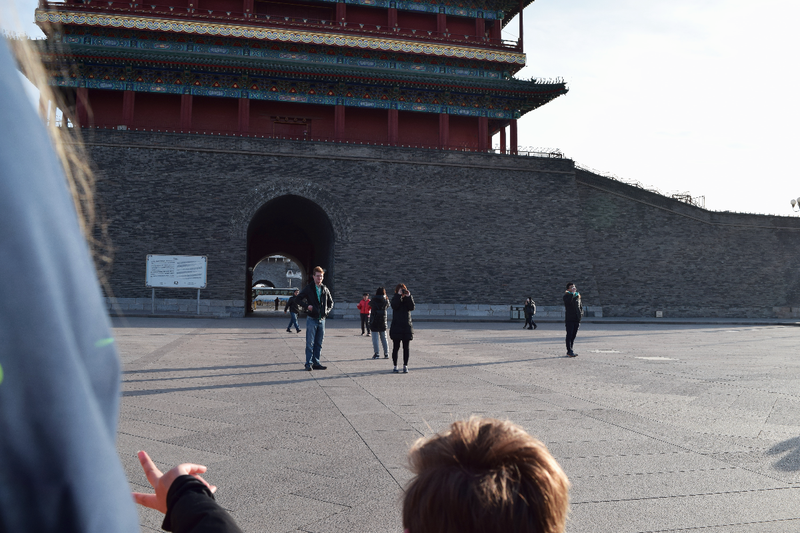 large_Tian_anmen..otoception_.png