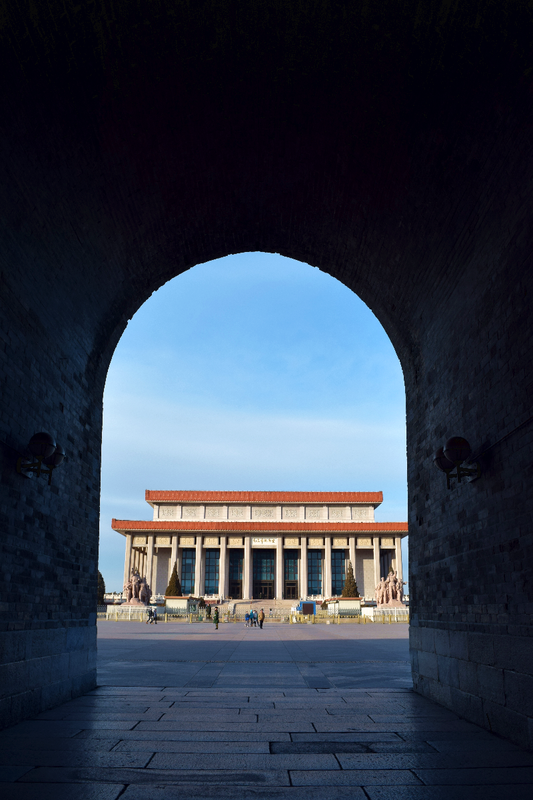 large_Tian_anmen_Square_Tunnel.png