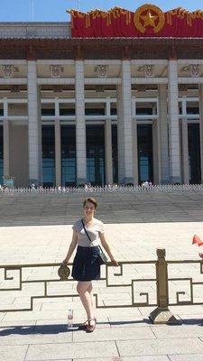 china_national_museum.jpg