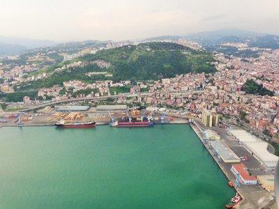 Trabzon (15)