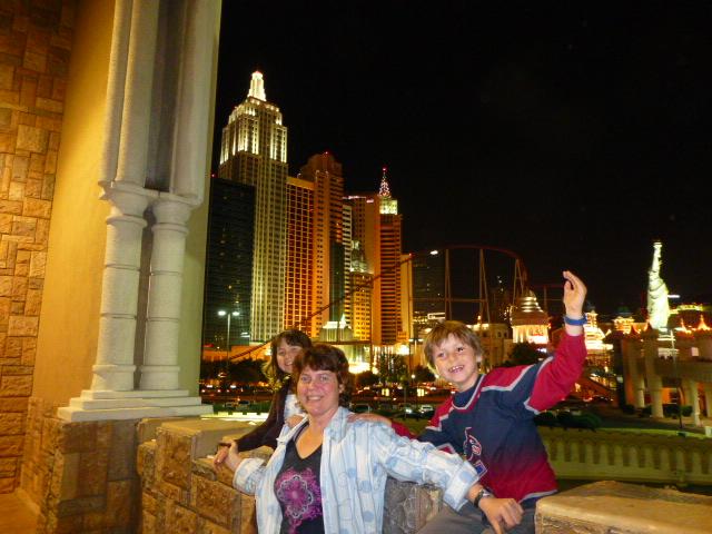 Vegas 008