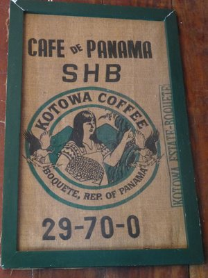 Kotowa Coffee Tour