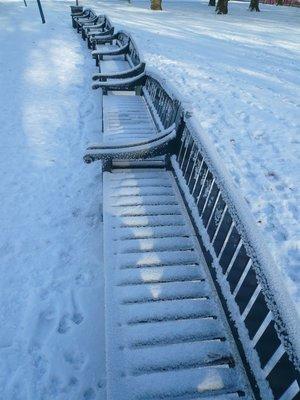 Breda_Winter_2009_026.jpg