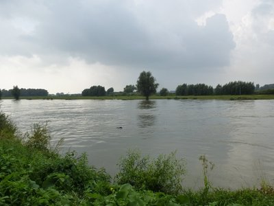 IJssel River