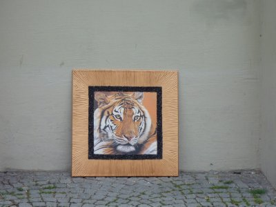 Art for sale in Munich