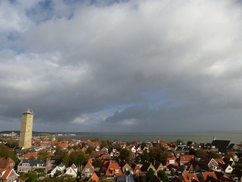 West-Terschelling