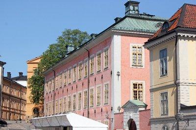 Stockholm_Pink_Building.jpg