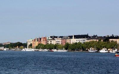 Stockholm_Waterfront.jpg