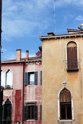 Venice_Colors.jpg