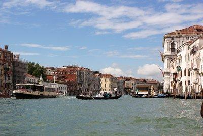Venice_Grand_Cancal.jpg
