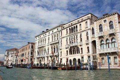 Venice_Grand_Cancal_4.jpg
