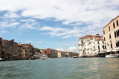 Venice_Grand_Cancel_3.jpg