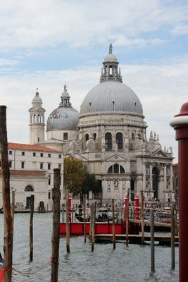 Venice_church_on_water_1.jpg