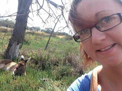 180_09-Kangaro..isson_Islad.jpg