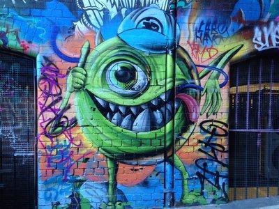 2__Graffit..Hosier_Lane.jpg