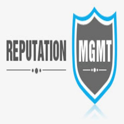 Reputation MGMT - Logo500x
